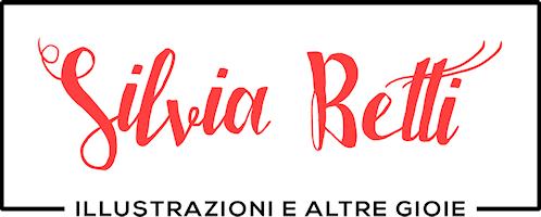 Silvia Betti