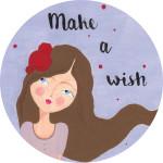 make_a_wish-tondo