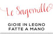 Le Sagomille